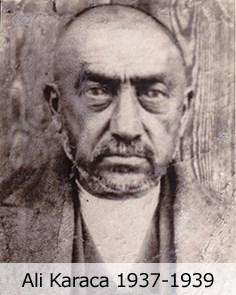 02-1937_1939_Ali_Karaca-1.jpg