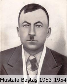 8-1953_1954_Mustafa_Bastas-copy.jpg