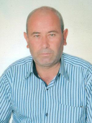 ibrahim-turkben-1596831212.jpg