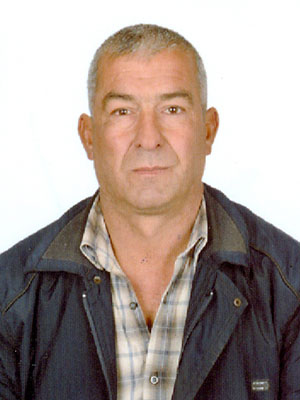 mustafa-menderes-1596830934.jpg