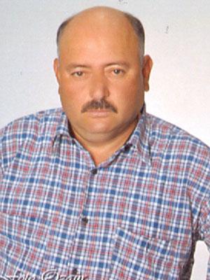 nezih-kavakli-1596111372.jpg